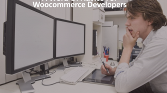 woocommerce developers eTatvaSoft