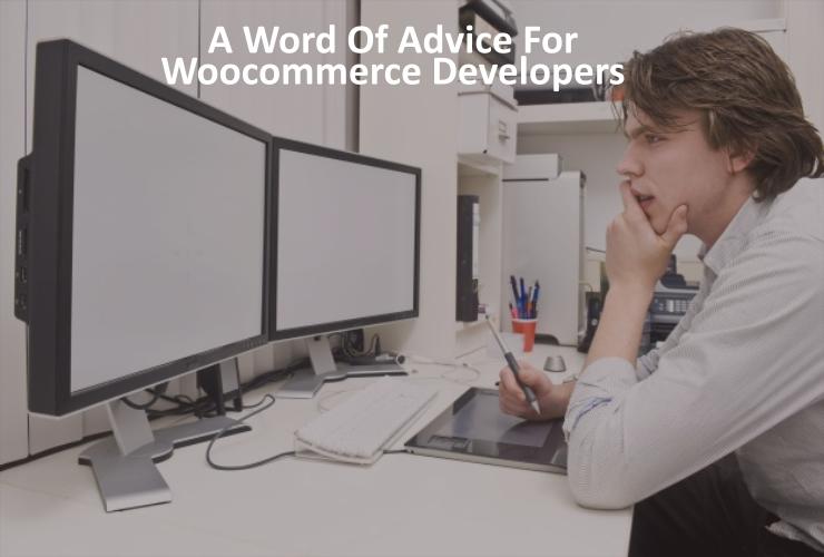 woocommerce developers eTatvaSoft