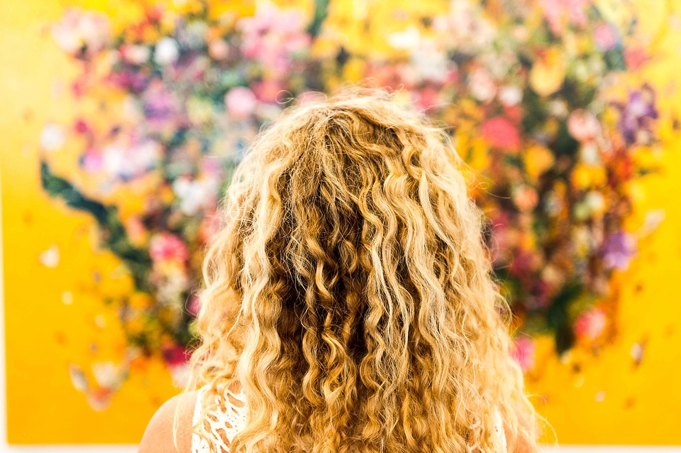 Take Care Of Your Hair- What Should You Know ?