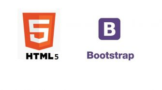 html5 bootstrap