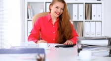Banking On Business - 7 Skills To Look For When Hiring A Bookkeeper