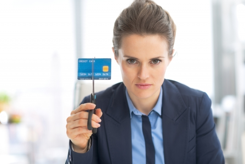 Making Strides - How To Choose The Debt Consolidation Method That Is Right For You