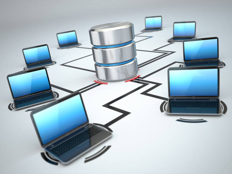 Manage Your Business Data Better With Help Of A Remote DBA Expert