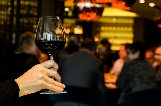Understanding The Legal Limit: Can I Drive After A Glass Of Wine?