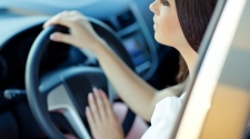 3 Keys To Keeping Your Teen Safe Behind The Wheel