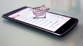 7 Tips to Make Your Online Shopping Experience Better Than In-Store