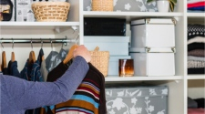 Is It Time To Start Looking At Home Organization Services?
