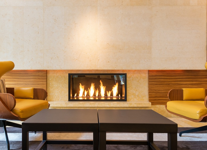 Latest Designs Of Fireplace You Can Clearly Focus