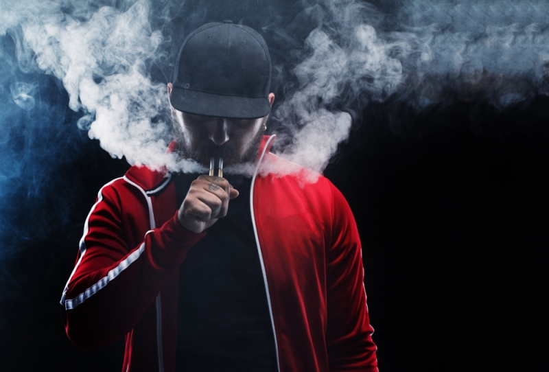 How To Pick The Right Vape