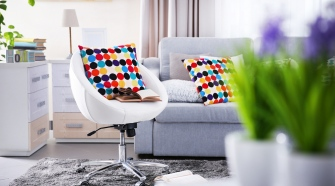 Learn How To Choose The Right Furniture For Your New Home