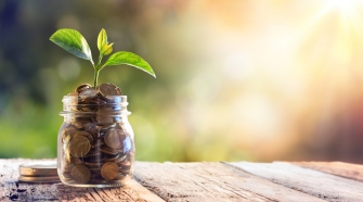 5 Tips To Balance Economy and Ecology At Home