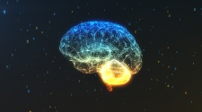 Brain Stimulation and Late-Life Depression