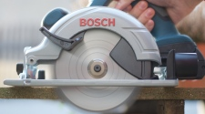 Effective Ways To Cut Smoother For The Circular Saws