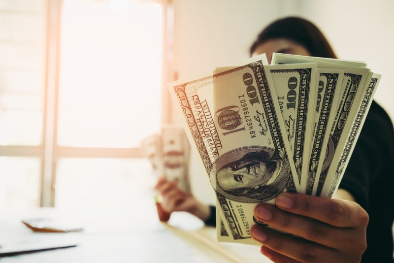 5 Ways To Choose The Best Cash Advance Option