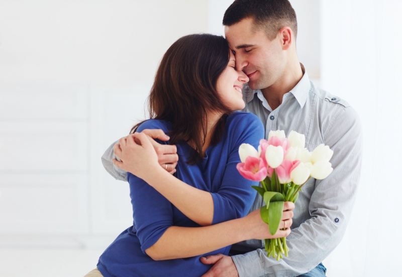 How to Make Your Relationship Survive While Working Opposite Shifts