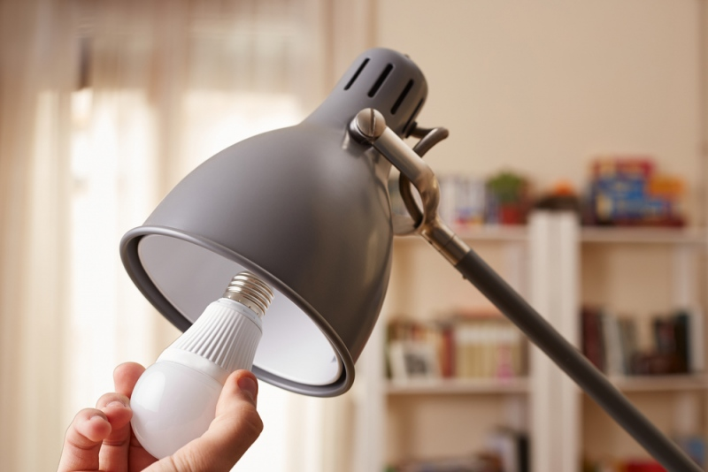 3 Best Energy-Efficient Upgrades For Your Home