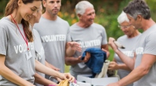 4 Unique Ways Companies Can Give Back