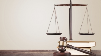 Defining Negligence In Civil Suits