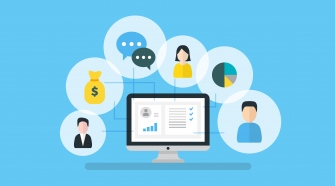 Why Your CRM Is Vital To Business Success