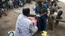 Health Care Messages Improves Malaria, Says African Research