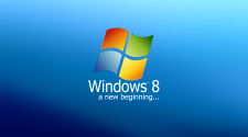 Welcome to Building Windows 8