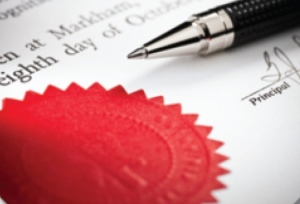 The Idiot-Proof Guide To Conveyancing