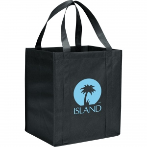 A3 Ideal Promotional Gifts For Travel Agencies