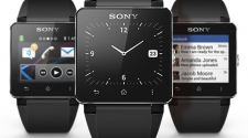 Hot Tech Toys You Should Be Watching For This Fall