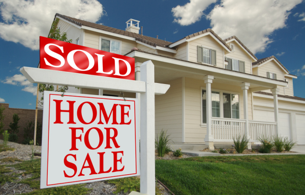 Selling Your Home In Buyer's Market? 5 Things You Can Do To Get The Best Deal
