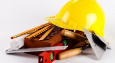 Top Tools You Need For A Construction Career