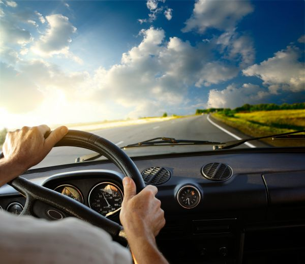 Easy Ways To Save Money On Your Car Expenses