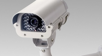 Security Surveillance Protects Businesses