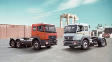 Daimler to add 3 new models in India
