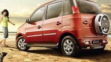 Mahindra & Mahindra to drive in 2 all-new compact SUVs