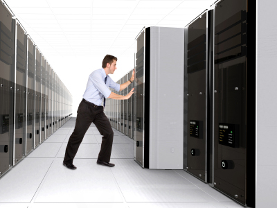 Best Web Hosting - How to Find the Best Web Hosting!
