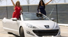 Cars For Modern Ladies
