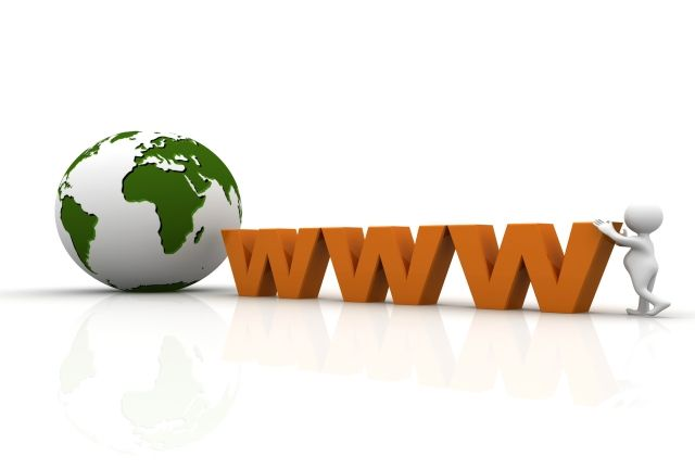 Create SEO Friendly Web Designs