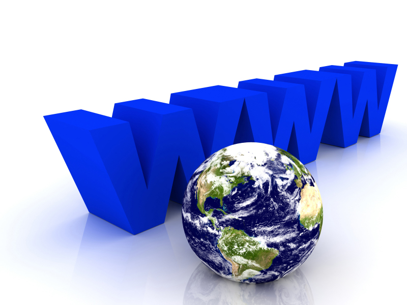 Internet hosting: What to Search for within a Web Host