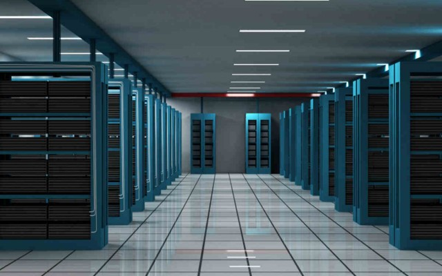 Tips That Will Help You With Your Web Hosting