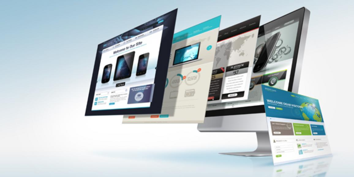 Web Design for Beginners: Developing a User Friendly Website