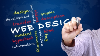 5 Tips To Simplify Your Web Site Design