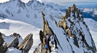 Adventure Travel Inspiration - 3 Ways To Find It