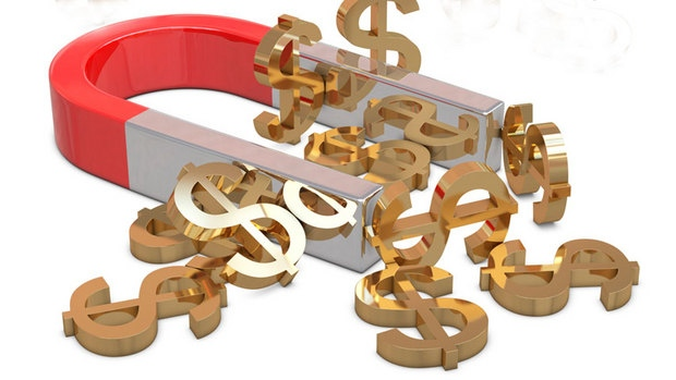 Are You Strictly Investing In SEO?