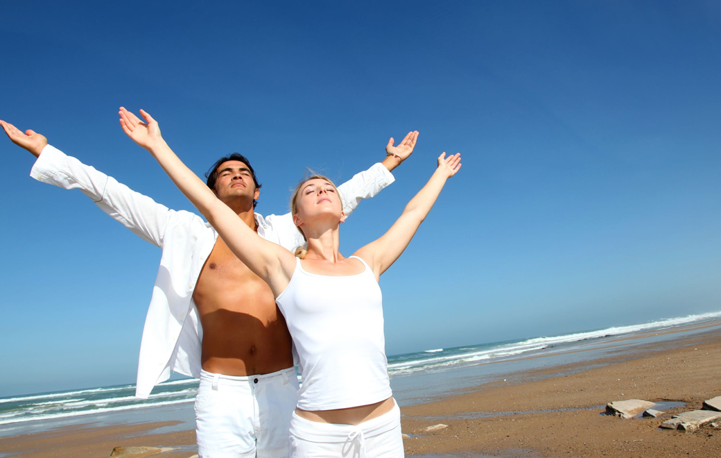 Easy Ways to Maintain a Healthy Lifestyle