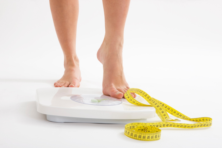 Fastest Way to Lose Fat For People Who Have a Busy Lifestyle