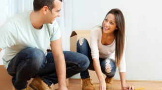 Home Improvements - Professionals or DIY