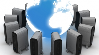 How To Choose A Good Web Hosting Company