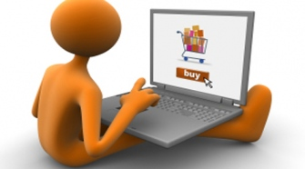 Improving E-Commerce Web Design