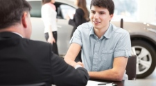 Inexpensive Auto Loans - Tips On Financing A Vehicle
