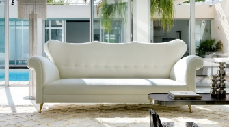 Lifestyle Furniture Is the New Fashion Statement